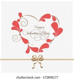 Happy Wedding Anniversary Images Stock Photos Vectors Shutterstock
