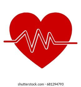 heart rhythm home page - 260×280