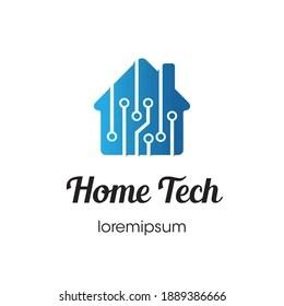 Medical Staff (SLT / Nurses / DRs) at Home Technologies-N100,000 – N350,000 / month.