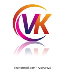 Vk Stock Images, Royalty-Free Images & Vectors | Shutterstock