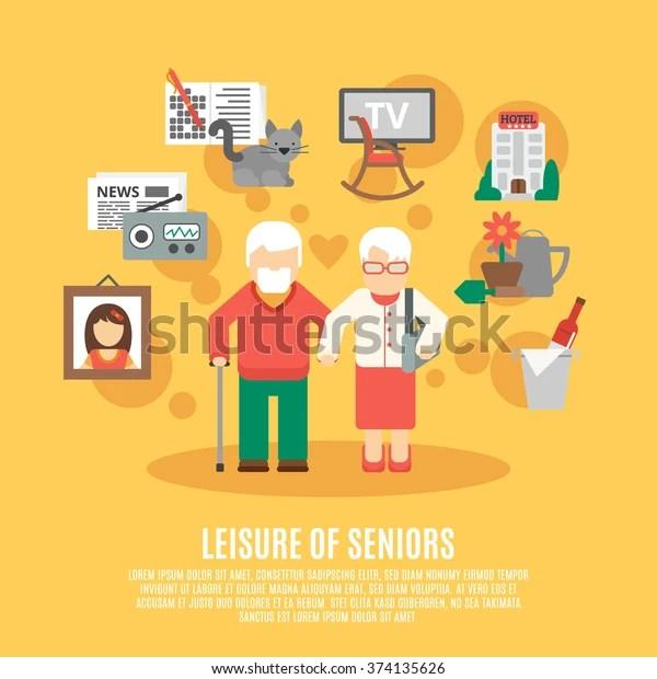 America Catholic Seniors Singles Online Dating Website