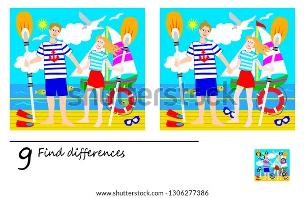 find the difference pictures for adults # 26