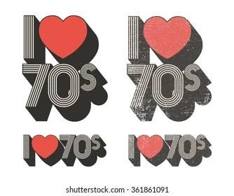 Download 70s Retro Images, Stock Photos & Vectors | Shutterstock