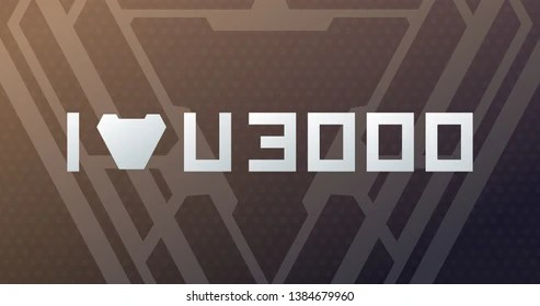 Download I Love You Images, Stock Photos & Vectors | Shutterstock