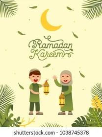 Download Gambar Gambar Idul Fitri Untuk Lebaran 2019 Masih Ada