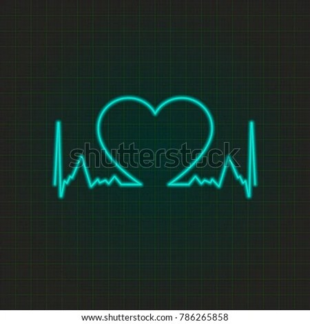 heart rhythm home page - 450×470