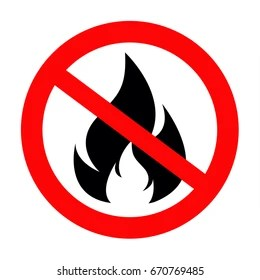 Fire Safety Images Stock Photos Amp Vectors Shutterstock