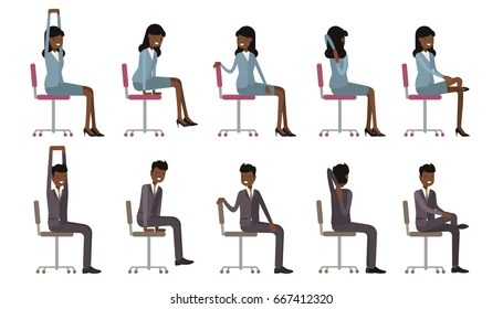 Exercise In Office Chair ierf me First Rate Exercise Office Chair Excellent Decoration Httpss In V sledek obr zku pro UPPER BACK STRETCH chair FOR ME ...  sc 1 st  4K Pictures & office chair back stretches » 4K Pictures | 4K Pictures [Full HQ ...