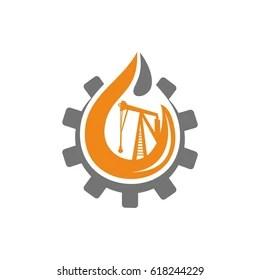 oilandgasjobsng com Massive Oil & Gas Recruitment in Nigeria – Apply via www.oilandgasjobsng.com
