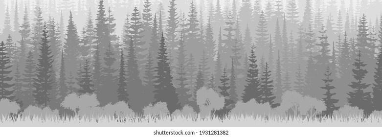 Vampire monster (吸血怪獣 kyūketsu kaijū)1 1 history 1.1 ultraman 80 1.1.1 trivia 1.2 ultra galaxy fight: Taiga Forest Stock Illustrations Images Vectors Shutterstock