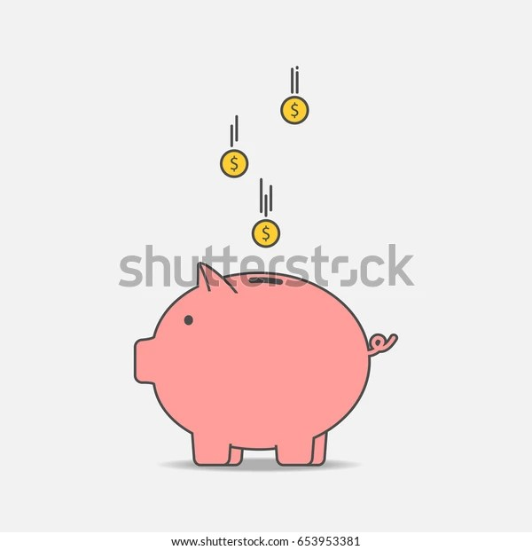 piggy bank login # 66