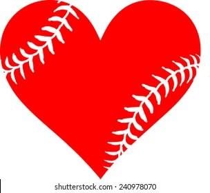Download Softball Logo Images, Stock Photos & Vectors | Shutterstock