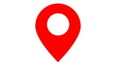 Google map icon vector google maps full hd pictures 4k ultra vector map marker clipart vector design google maps grey marker w shadow clip art at clker com vector rh clker com vector map maker vector map maker google publicscrutiny Choice Image