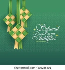 Idul Fitri Images Stock Photos Vectors Shutterstock