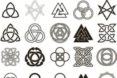 Tattoo Designs And Symbols Electronic Wallpaper Electronic Wallpaper