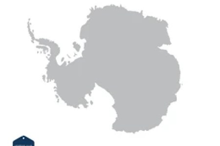 Antarctica the white continent map 4k pictures 4k pictures full physical map of antarctica nations online project physical map of antarctica world map with continents and oceans identified black and white antarctica gumiabroncs