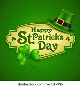 Image result for images of st patrick