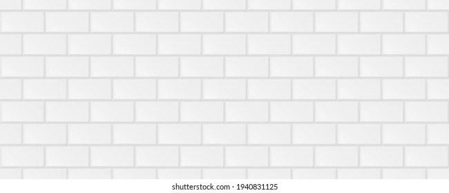 https www shutterstock com image vector subway tile background white seamless patter 1940831125