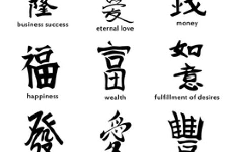 Feng Shui Symbols For Health And Longevity Full Hd Maps Locations
