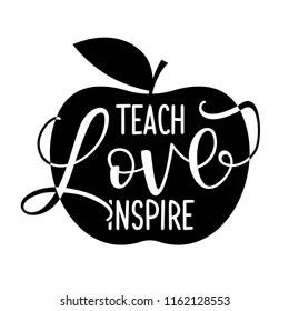 Download Best Teacher Images, Stock Photos & Vectors | Shutterstock