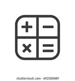 Image Result For Math Minus Symbol
