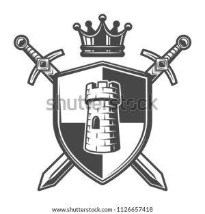 Coat Of Arms Template printable coat of arms template awesome plan for coat arms template coat