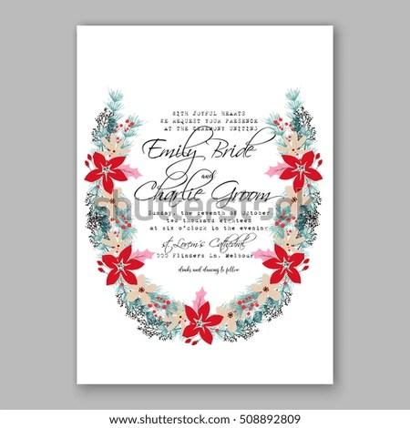 wreath template printable # 62