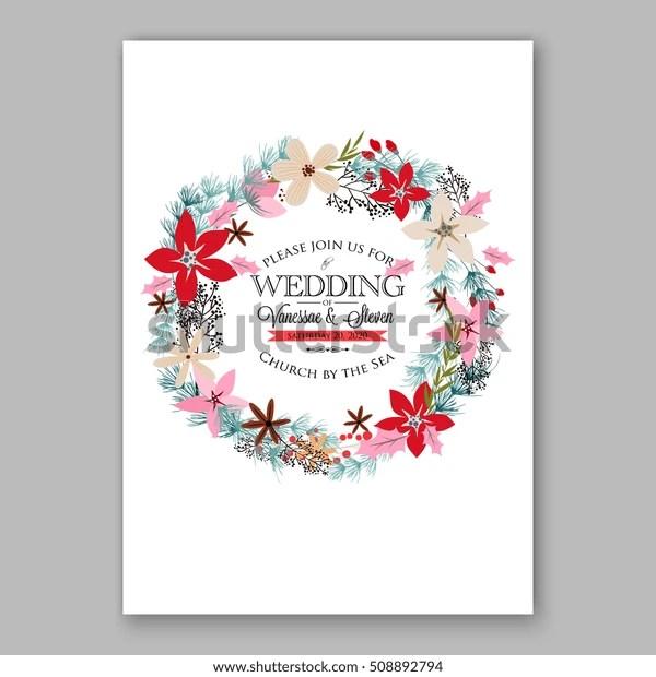 wreath template printable # 56