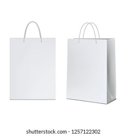bags play a very important role in our daily lives all the time. Gift Bag Mockup Hd Stock Images Shutterstock
