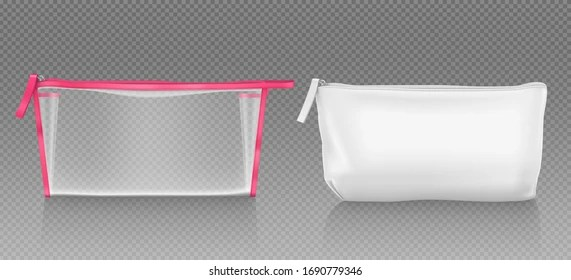 The best selection of royalty free toiletry vector art, graphics and stock illustrations. Cosmetic Bag Images Stock Photos Vectors Shutterstock