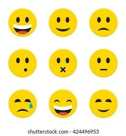 happy faces images # 28