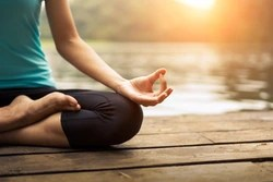 Image result for yoga stock photo free