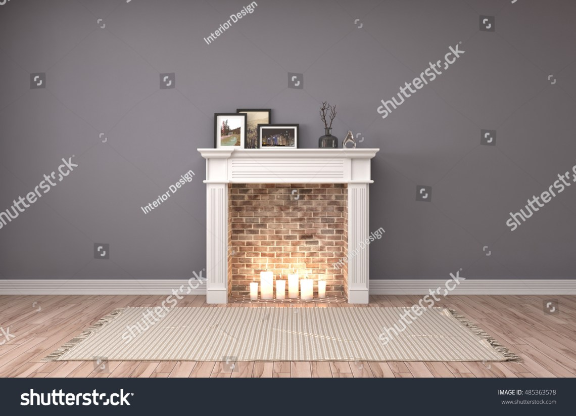 Image Result For Fireplace Stock P Os