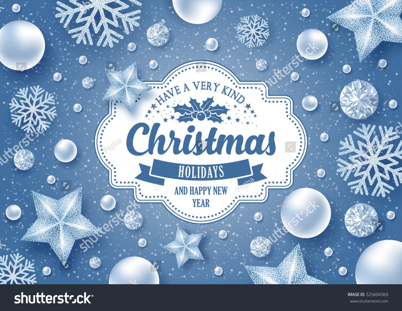 Edytor Obrazw I Zdj Online Edytor Shutterstock