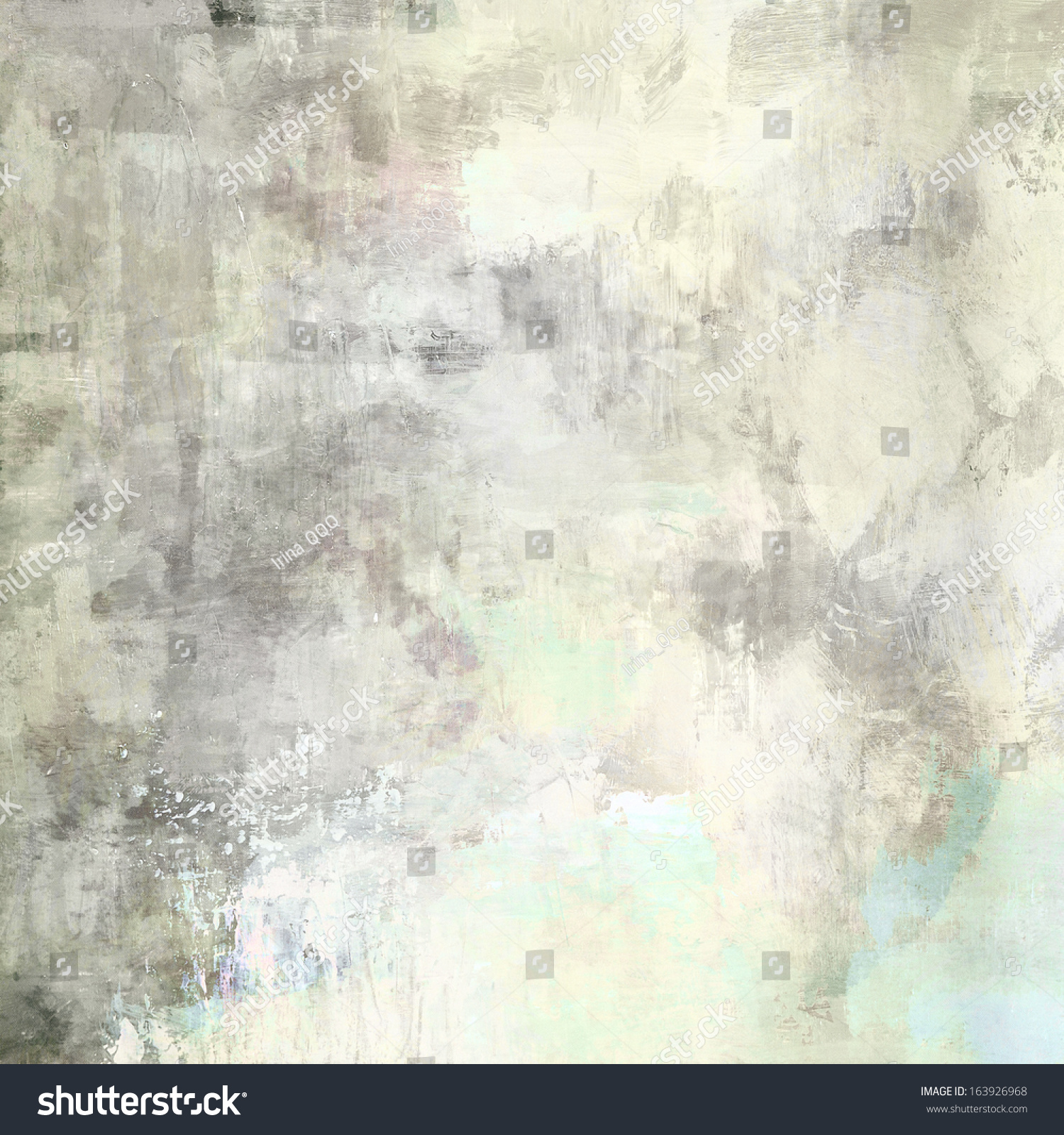 Image Result For Acrylic Painting Mottled Background