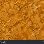 Background Dark Yellow Marble Texture Stock Photo Edit Now 1528428770