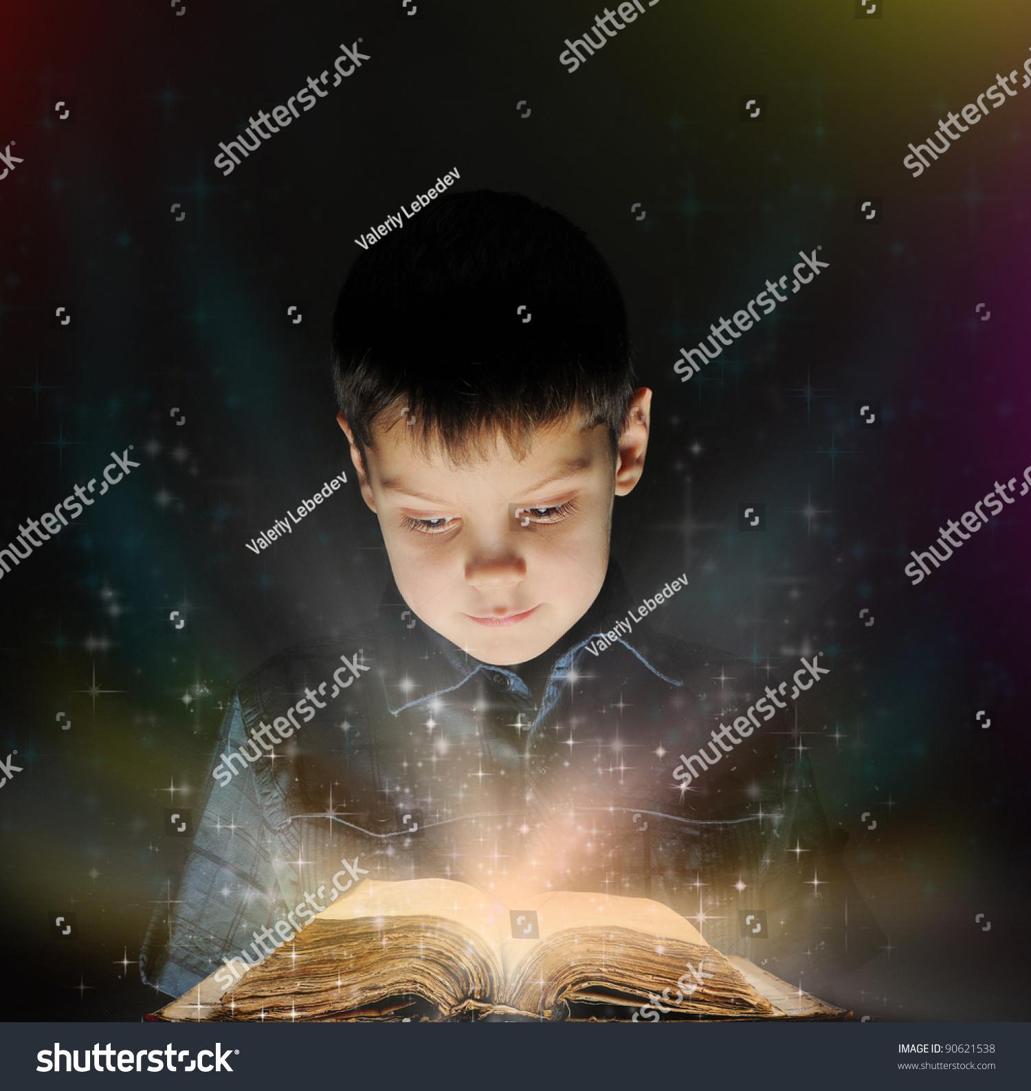 Image result for dark magic reading