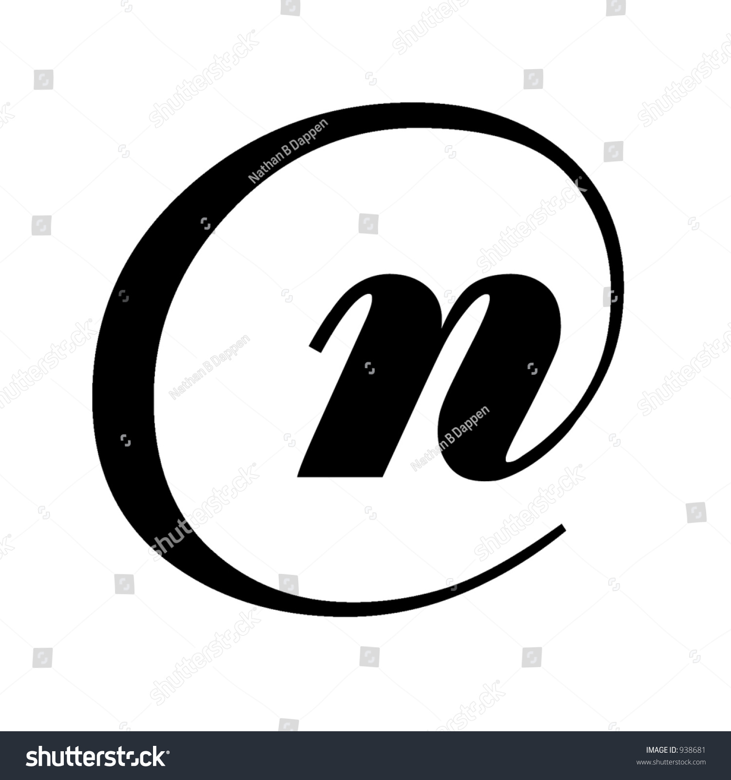cool letter n designs luxury harry potter font svg file