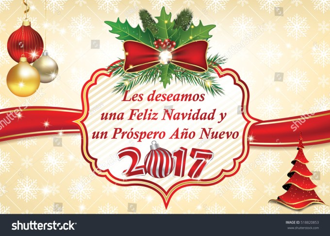 how to say merry christmas in spanish nissan recomended car - How To Say Christmas In Spanish