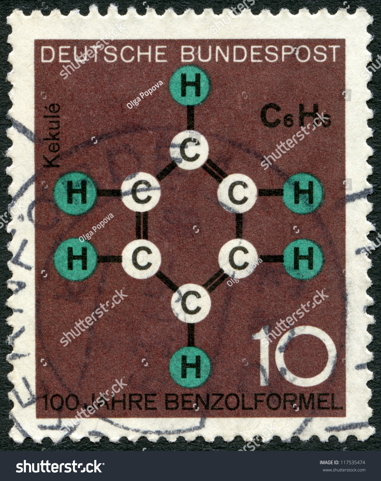 https://i1.wp.com/image.shutterstock.com/z/stock-photo-germany-circa-a-stamp-printed-in-germany-shows-benzene-ring-kekule-s-formula-centenary-of-117535474.jpg