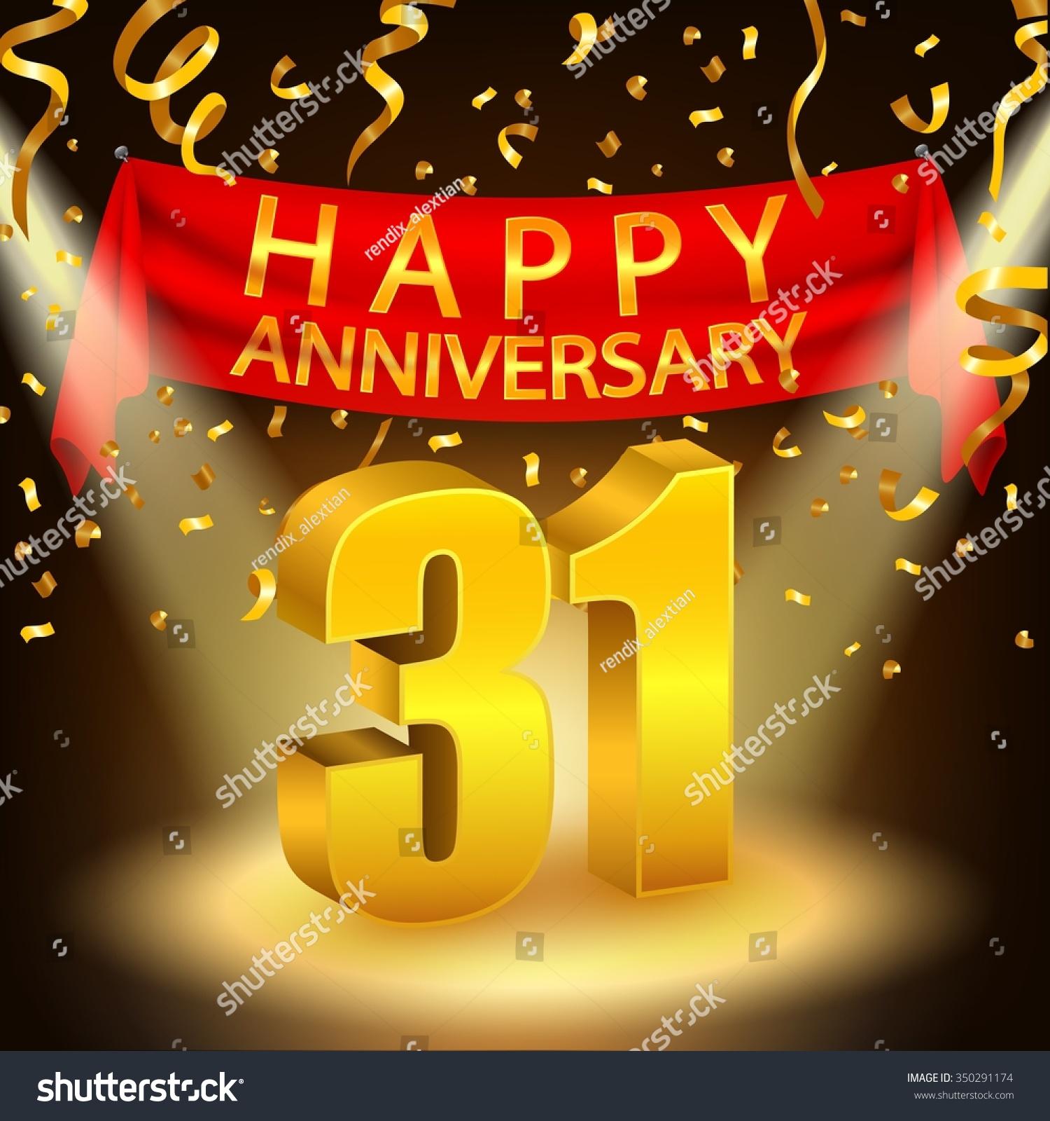 Year anniversary symbol 32 year anniversary symbol buycottarizona