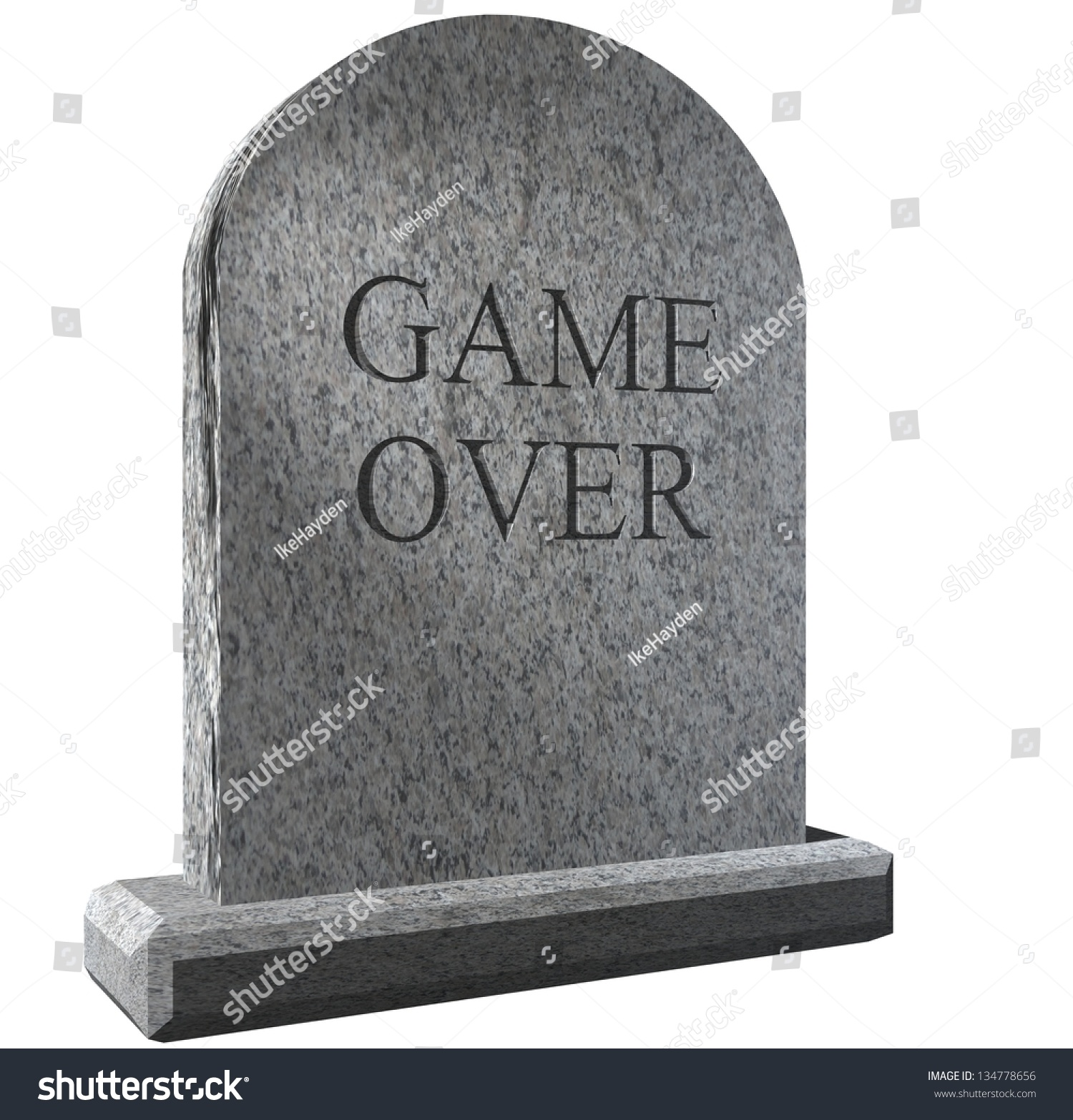 Image result for tombstone