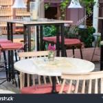 Interior Design Classic Post Modern Cafe Stock Photo Edit Now 1485314228