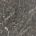 Irish Brown Premium Natural Italian Marble Stock Photo Edit Now 1118463494