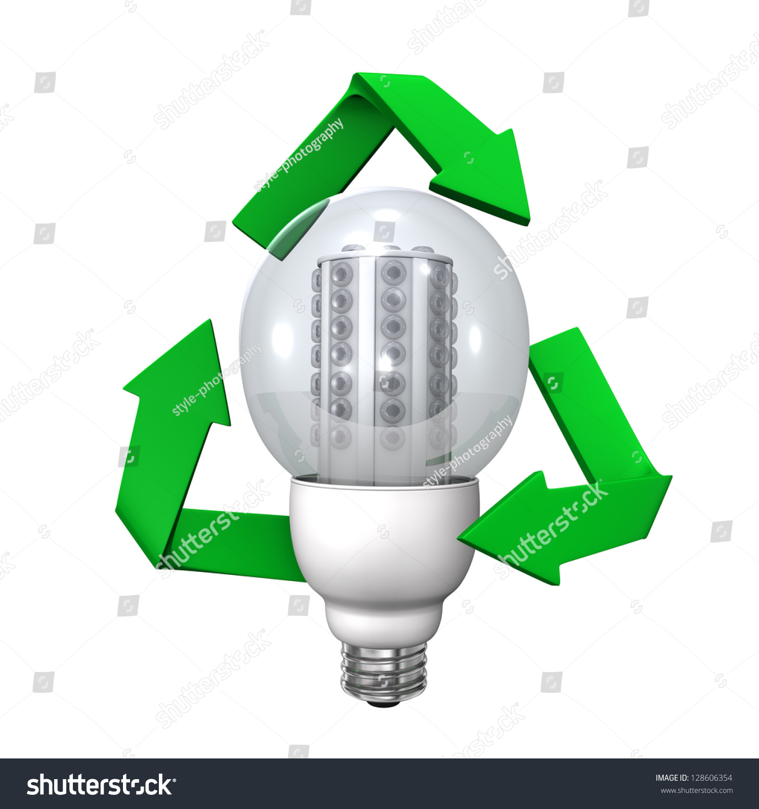 Recycling Light Bulbs Lowes