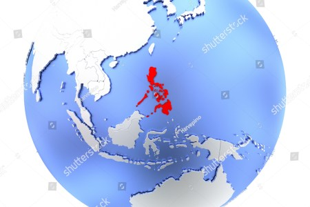 Philippines world map globe another maps get maps on hd full map world entertaining where is a my blog with philippines globe philippines world map globe stock video of philippines shape animated on the physical stock freerunsca Image collections