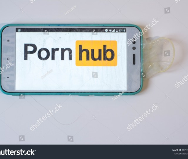 Mobile Phone And A Condom Dating Apps Sex Apps Meeting Apps Porn