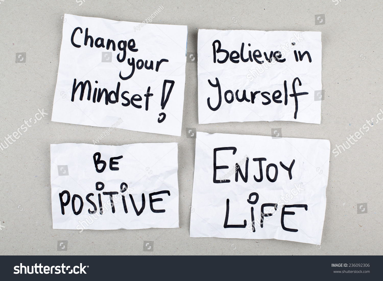 Motivational Inspirational Positive Quotes Phrases Change