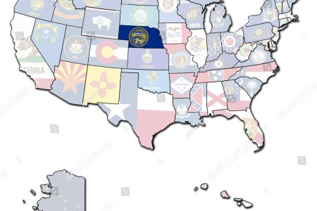 Download Your Maps HERE » united states map with state lines | World ...