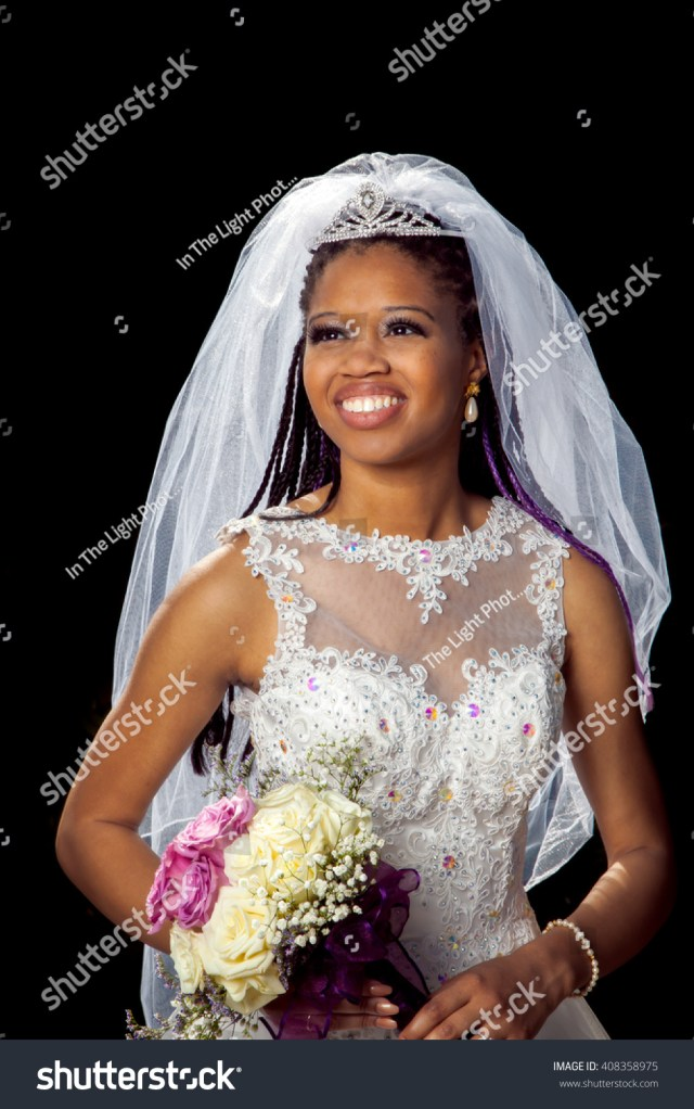 https://i1.wp.com/image.shutterstock.com/z/stock-photo-portrait-of-a-beautiful-african-american-bride-on-her-wedding-day-black-background-with-a-back-408358975.jpg?w=640&ssl=1